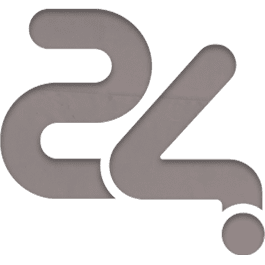 plandeki24 produkcja plandek samochodowe logo